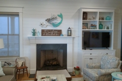 custom-mantle-and-shelving-unit