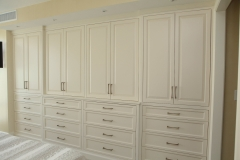 custom-wall-unit-cabinets