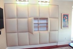 ritz-carlton-penthouse-custom-cabinet