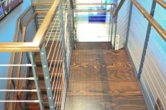 stairsand-railing